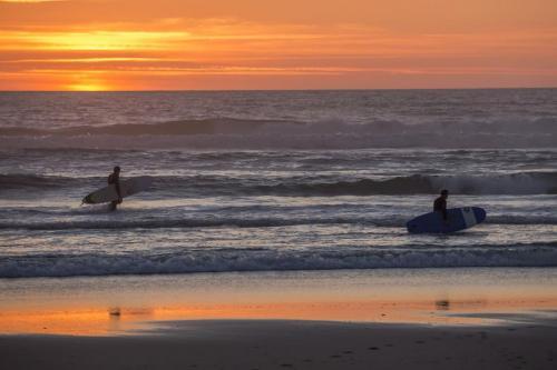 Biscarosse  Surf